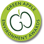 Silver Award for Environmental Best Practice for One Canada Square Waste Management Operations